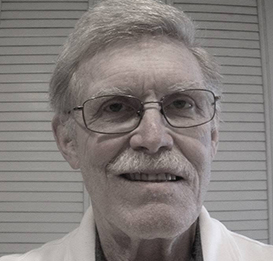 Randy Mundt