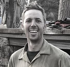 Patrick-Wood-Founder